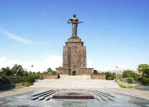 armenien024
