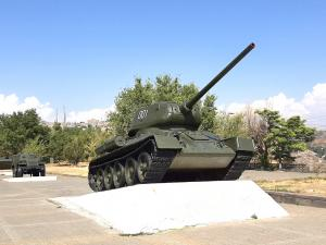 armenien026