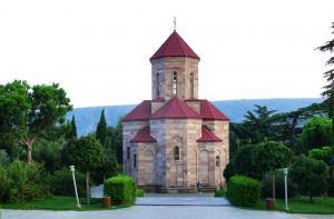 georgien004