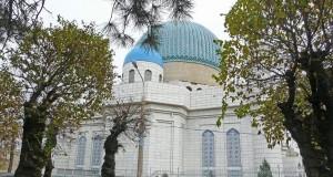 kasachstan012