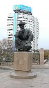 kasachstan015