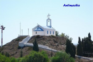 Griechenland - Kos