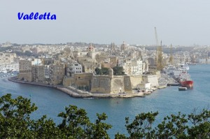 malta001