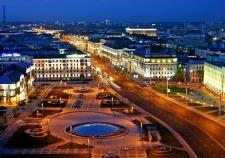 Belarus7