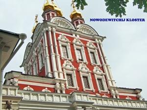Nowodewitchij Kloster1