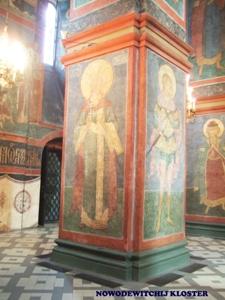 Nowodewitchij Kloster3