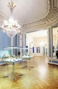 Ausstellungsraum3