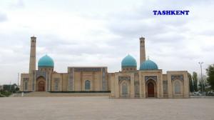 usbekistan001