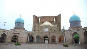usbekistan002