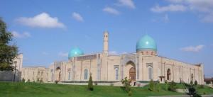 usbekistan003