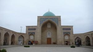 usbekistan004
