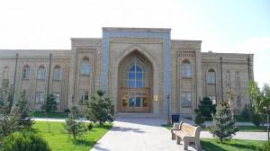 usbekistan005