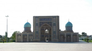 usbekistan006