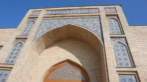 usbekistan007