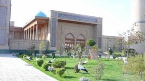 usbekistan008