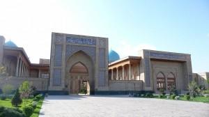 usbekistan009