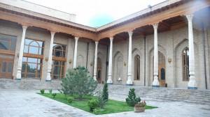 usbekistan010