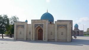 usbekistan013
