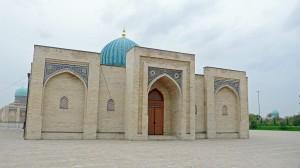 usbekistan014