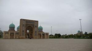 usbekistan015