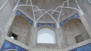 usbekistan016