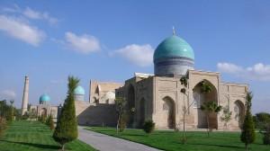 usbekistan018