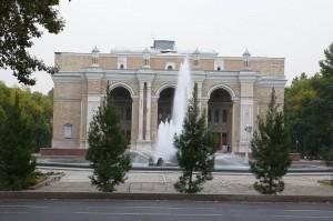 usbekistan024