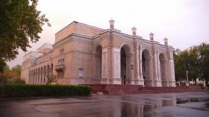 usbekistan025