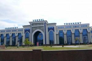usbekistan029