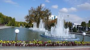 usbekistan031