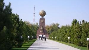 usbekistan033