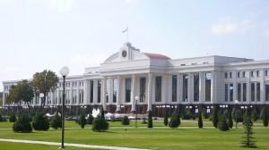 usbekistan034
