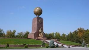 usbekistan035