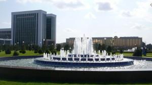 usbekistan036