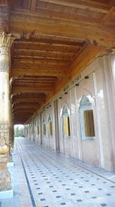usbekistan037