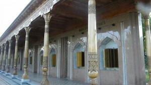 usbekistan038