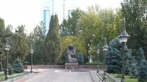 usbekistan039