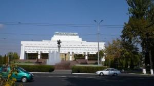 usbekistan040