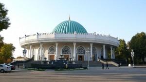 usbekistan046
