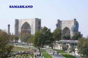 usbekistan049
