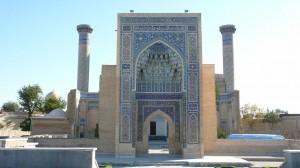usbekistan050