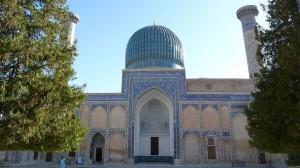 usbekistan051