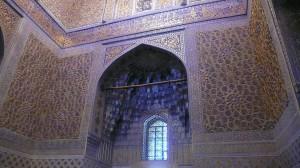 usbekistan053