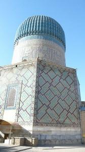usbekistan055