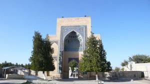 usbekistan056