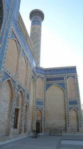 usbekistan057
