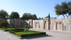 usbekistan058