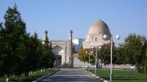usbekistan059