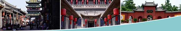 chinareisen visum china