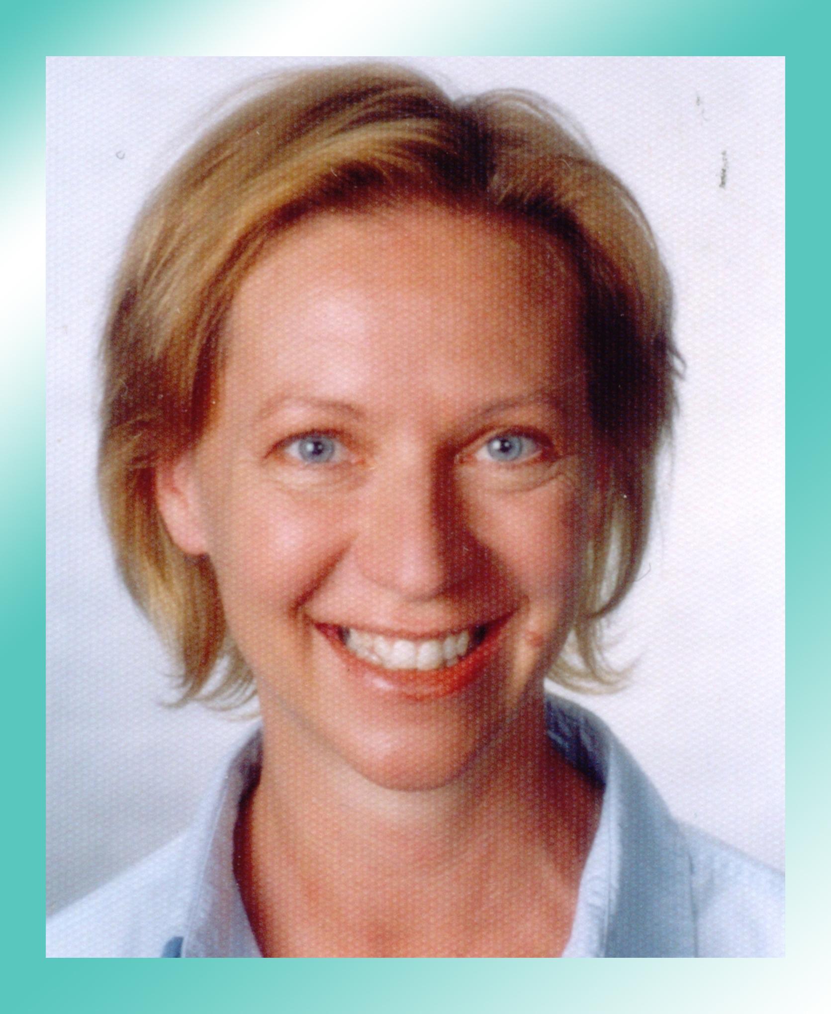 Sabine Schneller